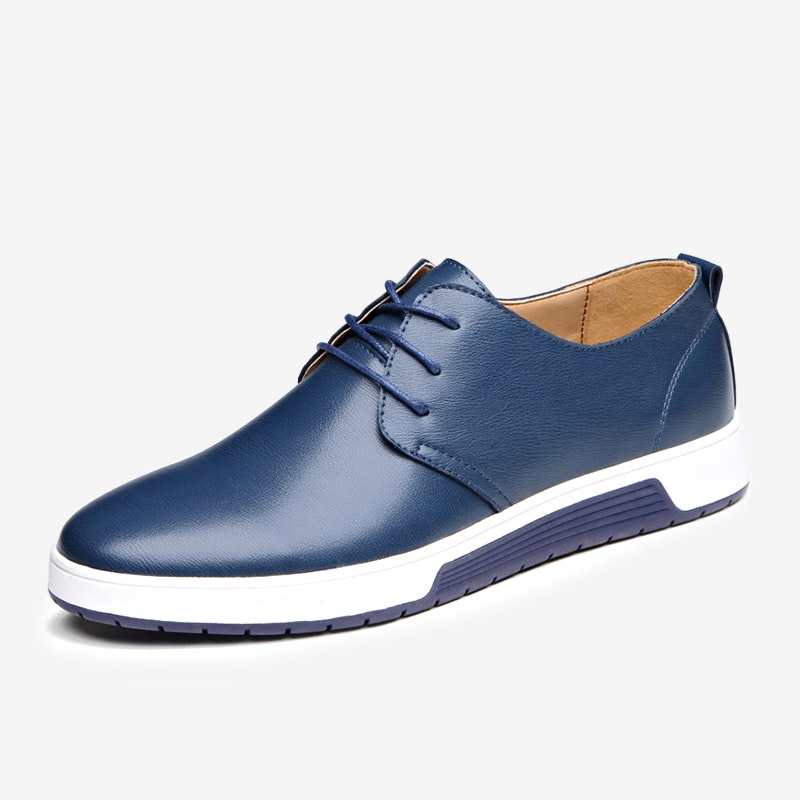 Calceus - Booth - Casual Shoes