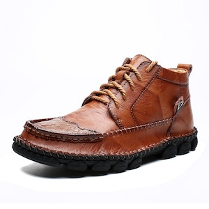 Red_brown