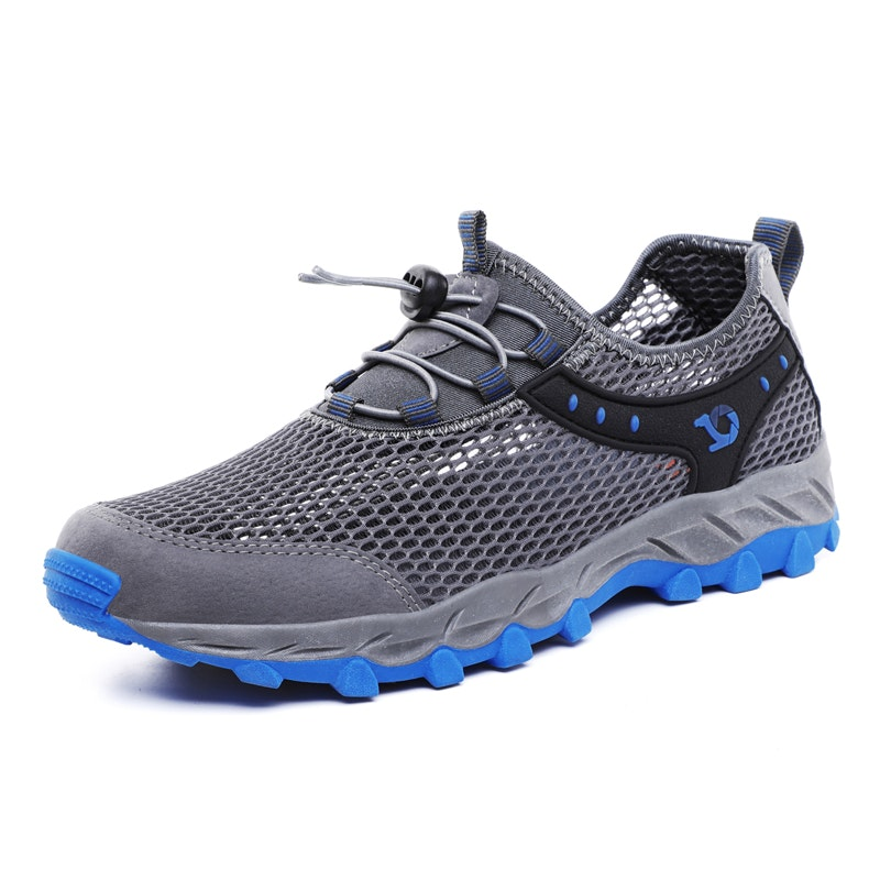 Calceus Webb - Sneakers Mesh Sports Shoes