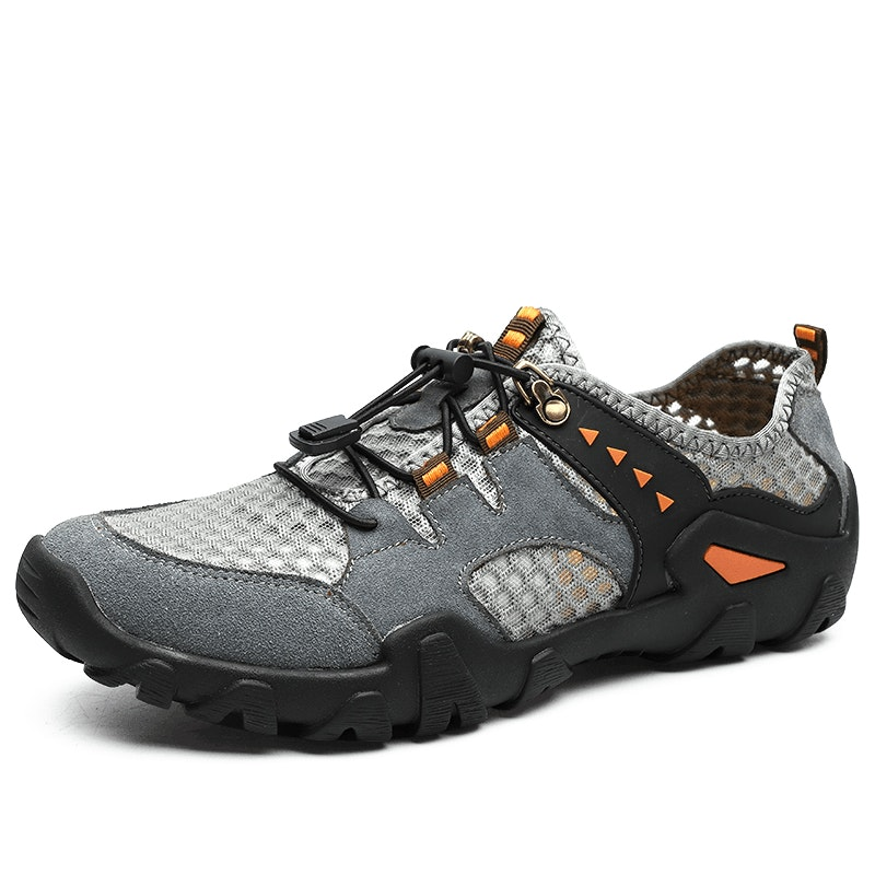 Calceus Vito - Sneakers Outdoor Hiking Shoes