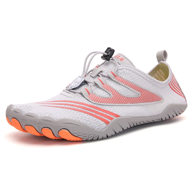 Women's Spring/Summer Non-slip Breathable Mesh Beach Shoes