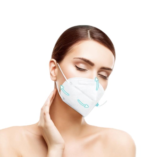 medical grade face mask n95