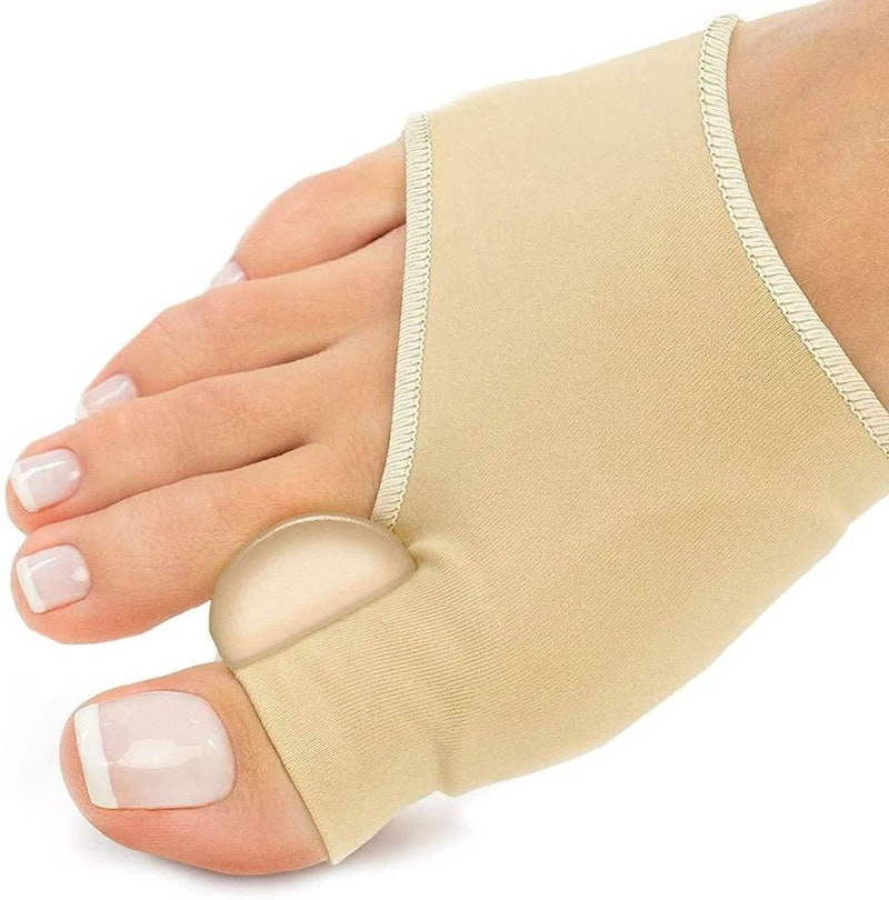 Bunion Corrector Sleeves