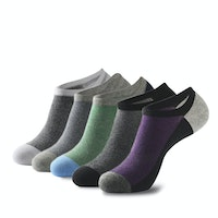 5_Pack_MultiColor (Color may vary)