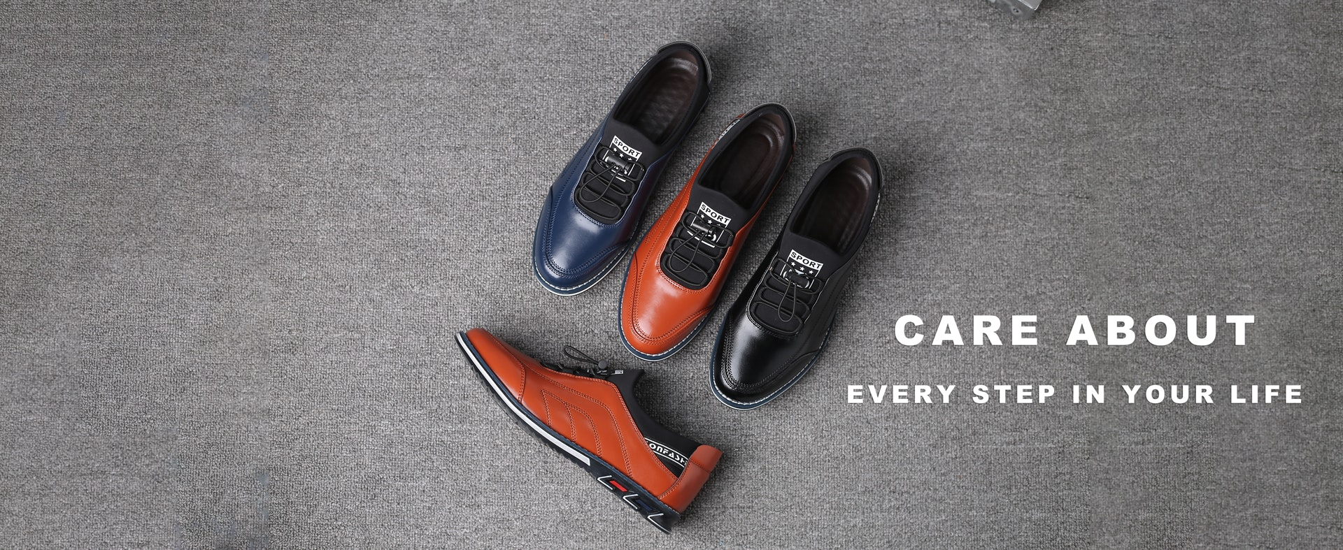 Calceus | Boot , Loafers, Casual Shoes For Men